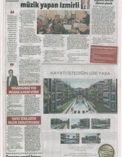 #1Hurriyet Ege Interview_p2